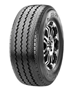 MAXXIS CL31