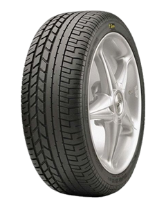 Pirelli P Zero Corsa Assimetrico