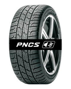 PIRELLI Scorpion Zero All Season (PNCS)