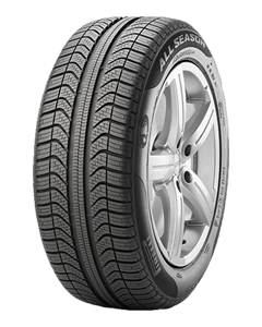 PIRELLI Cinturato All Season + (Seal)