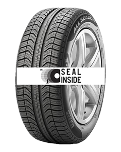 Pirelli Cinturato All Season + (Seal) 225/55R17 101W