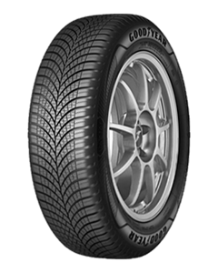 205/55R16 91V GOODYEAR VECTOR 4SEASONS GEN-3 SL