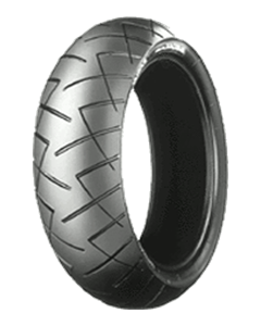 Bridgestone Battlax BT-50
