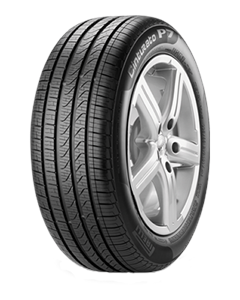 PIRELLI Cinturato P7 All Season (Seal)