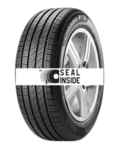 205/55R17 PIR P7CINT AS SEAL 95VXL