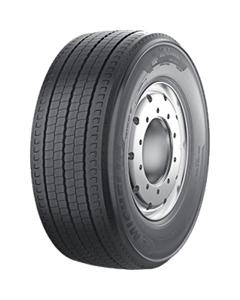 Michelin X® LINE™ ENERGY™ F