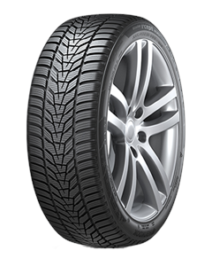 HANKOOK Winter i*cept evo3 (W330)