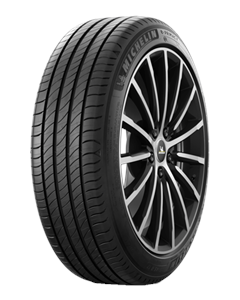 205/55WR16 MICHELIN E PRIMACY 91W