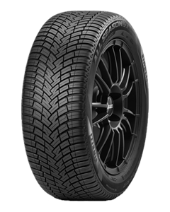 225/50R17 PIRELLI CINTURATO ALL SEASON 98W XL (B B)