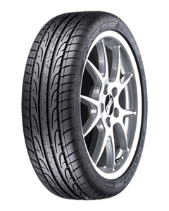 DUNLOP SP Sport Maxx 050 - COPY