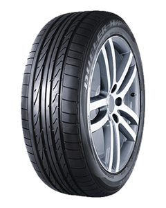 255/55R19 BST DSPRT[1] 111V XL