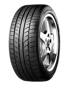 Bridgestone Expedia S-01