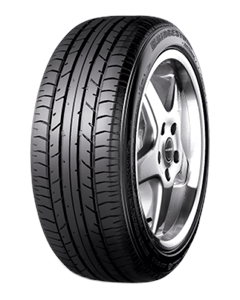 235/50R18 BST RE040 101Y XL