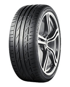 225/40R18 BST S001 92Y XL RFT*