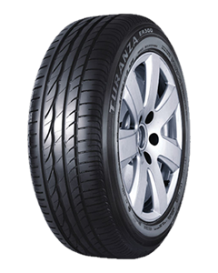 215/55R16 BST ER300 RFT 97V XL