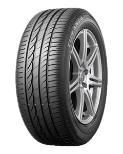 205/55R16 BST ER300 94H XL ECO