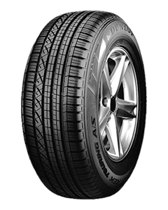 225/65R17 DU GTK TOUR AS 106V XL