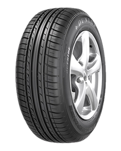 225/45R17 DLOP FASTRE 91WROFMO