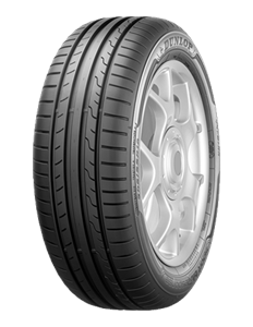 185/60R15 DLOP BLURESPONSE 84H RE