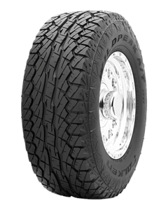 Falken Wildpeak A/T AT01 245/70R16 107T