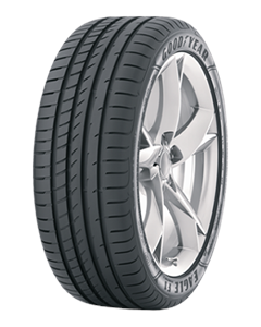 Goodyear Eagle F1 Asymmetric 2 265/45R18 101Y