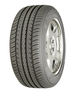 Goodyear Eagle NCT5 Asymmetric 225/40R18 88Y