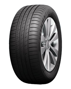 GOODYEAR GOODYEAR EFFICIENTGRIP PERF 205/50R17