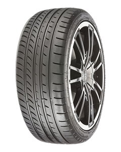 205/45R16 GT CHAMP UHP1 87W XL