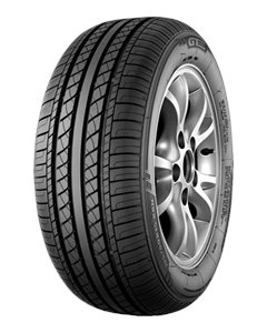 195/55R16 GT CHAMP VP1 91H XL