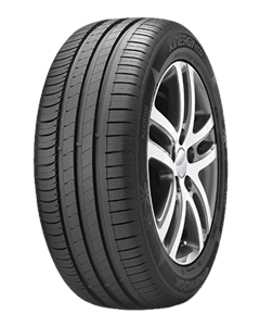 HANKOOK 195/65R15 91H KINERGY K425 LRR 69BB