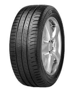 195/55R16 MICHELIN SAVER 91T XL