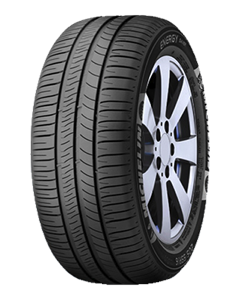 MICHELIN MICHELIN ENERGY SAVER + 205/60R16