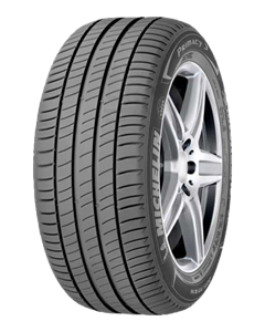 Michelin Primacy 3 205/55R17 95W