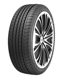 225/55R17 NANKANG NS-20 101W XL