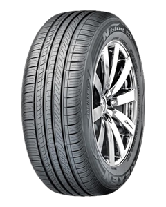 195/55R16 NEXEN NBLUE ECO 91V XL