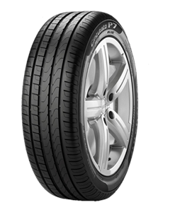 225/40R18 PIR P7 BLUE 92W XL