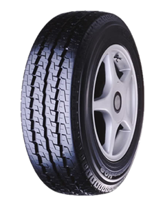 Toyo Tyres In Lincoln From Auto Exhaust And Tyres Ltd