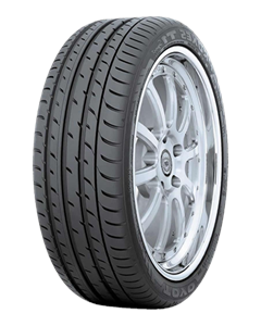 Toyo PROXES T1 Sport 255/55R18 109Y