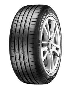 195/65R15 VRED SP TRAC 5 91H