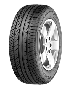 General Altimax Comfort 165/65R15 81T