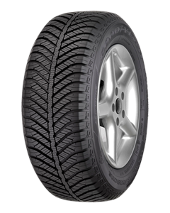 Goodyear Vector 4Seasons Gen-1 185/55R14 80H