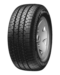 Michelin Agilis 51 195/65R16 100T