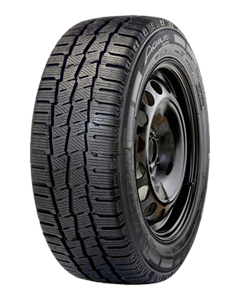 Michelin Agilis Alpin 215/75R16 116R