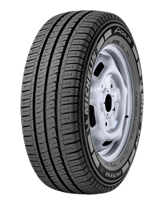 Michelin Agilis Plus 215/60R17 109T