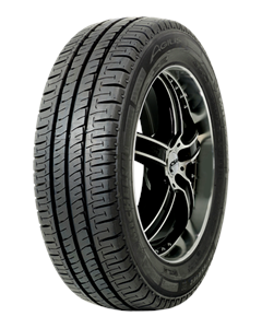Michelin Agilis 225/65R16 112/110R