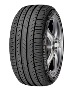 Michelin Exalto 2