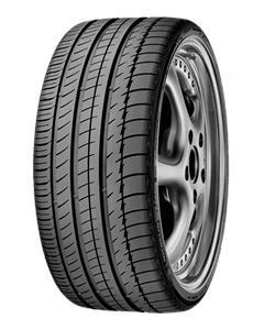 225/40R18 MICH PSPT2 ZP 88Y*