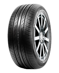 185/60R15 OVATION VI682 88H XL