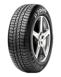 Pirelli P3000