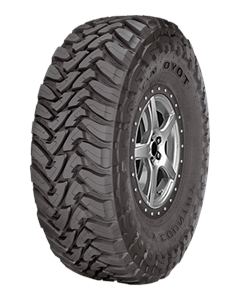 Toyo Open Country MT 245/75R16 120P